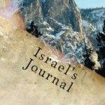 Israel's Journal