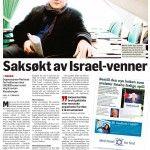 Faksmile fra side 116 i Dagens Næringsliv lørdag 15. september 2012.