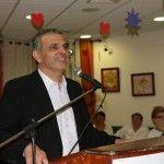 Moshe Kahlon (Foto: Den britiske ambassaden i Tel Aviv)