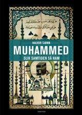Muhammed - slik samtiden så ham koster nå kun kr. 179,- som pocketutgave.