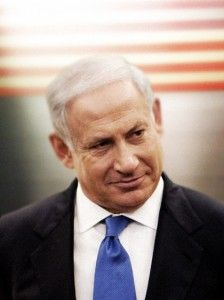 Benjamin Netanyahu (Foto: Truthout.org)