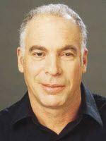 Boligminister Uri Ariel (Foto: Wikipedia)