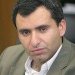Ze'ev Elkin (Foto: Wikipedia)