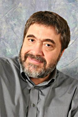 Jonathan Medved. (Foto: OurCrowd)