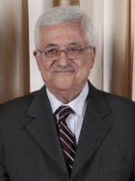 PA-president Mahmoud Abbas (Foto: Prachatai, flickr.com)