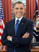 USAs president Barack Obama (Foto: Wikimedia Commons)