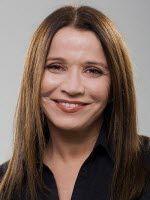 Knessets opposisjonsleder og Arbeiderparti-leder Shelly Yachimovich (Foto: Wikimedia Commons)