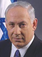 Statsminister Benjamin Netanyahu (Foto: Knesset.gov.il)