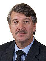 Kenneth Svendsen, 1. kandiat for FrP i Nordland.