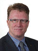 Oskar Grimstad, 2. kandidat for FrP i Møre og Romsdal.