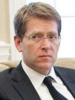 Pressetalsmann i Det hvite hus Jay Carney (Foto: Wikimedia Commons)