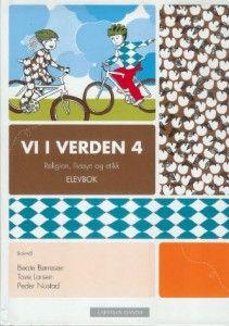 Forfatterne av boken er Beate Børresen, Tove Larsen og Peder Nustad.