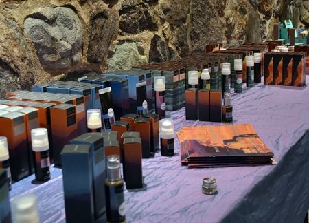Faran Norge tilbyr et stort utvalg produkter.
