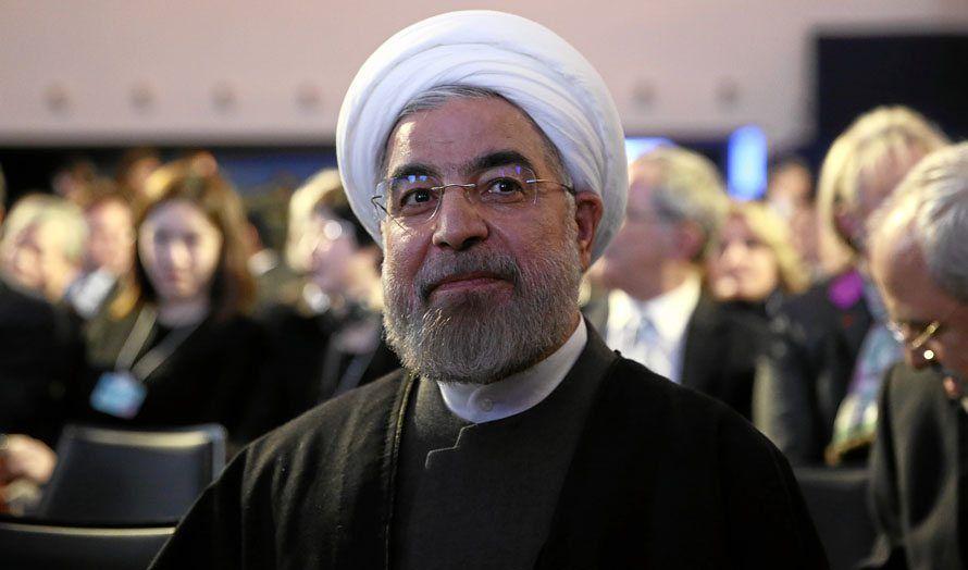Khamenei lovar fortsatt usa motstand