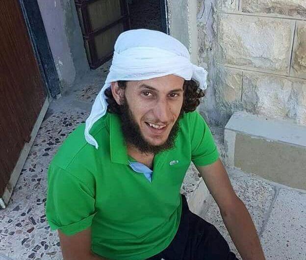 Fadi al-Qanbar drepte fire mennesker og skadet 17. Nå blir familien til terroristen belønnet av palestinske myndigheter.